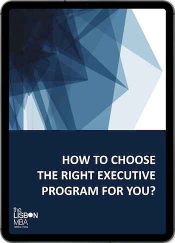 Ebook choose the right program
