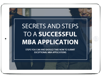 Ebook-Successful-MBA-Application.png